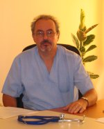 V. Hodzhev, MD, PhD,